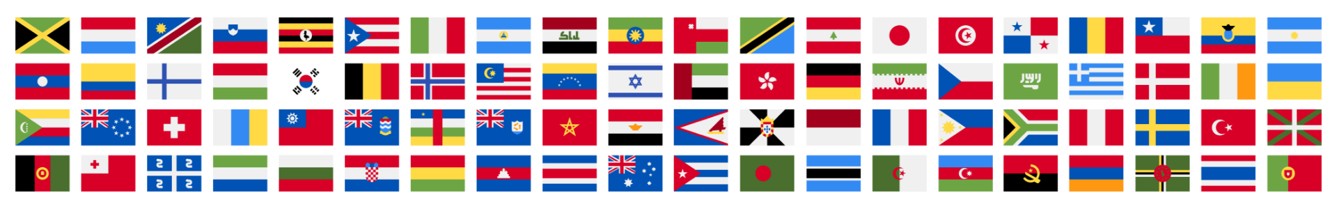 903, 903, flags, flags.png, 121308, https://cygnetjobs.co.uk/wp-content/uploads/flags.png, https://cygnetjobs.co.uk/diversity/flags/, , 1, , , flags, inherit, 900, 2020-09-22 16:27:44, 2020-09-22 16:27:44, 0, image/png, image, png, https://cygnetjobs.co.uk/wp-includes/images/media/default.png, 1920, 300, Array