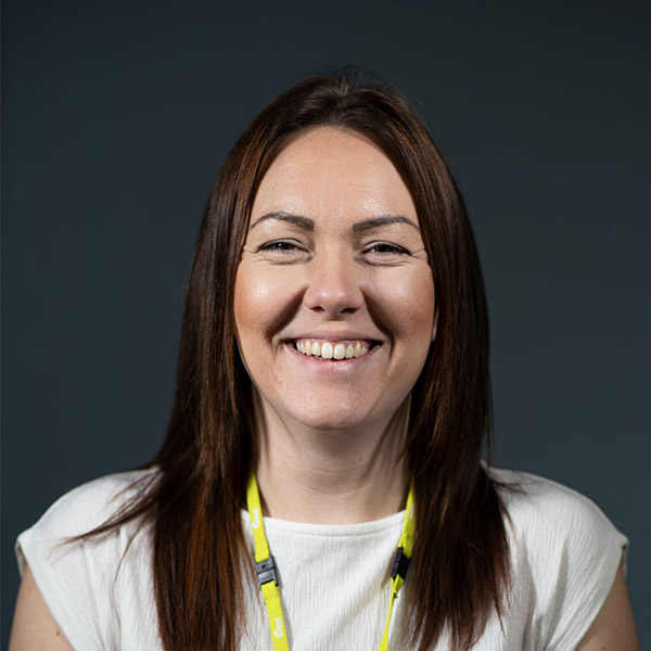 452, 452, ward-manager-claire, ward-manager-claire.jpg, 61195, https://cygnetjobs.co.uk/wp-content/uploads/ward-manager-claire.jpg, https://cygnetjobs.co.uk/our-teams/nursing/ward-manager-claire/, Ward Manager career at Cygnet Health, 1, Ward Manager career at Cygnet Health, Ward Manager career at Cygnet Health, ward-manager-claire, inherit, 323, 2019-07-24 09:30:30, 2019-07-24 09:35:59, 0, image/jpeg, image, jpeg, https://cygnetjobs.co.uk/wp-includes/images/media/default.png, 600, 600, Array